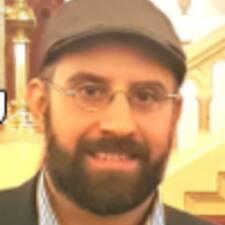 Yossef Haim User Profile