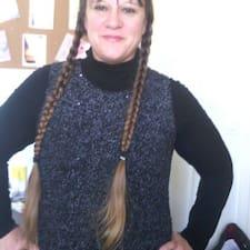 Notandalýsing Muriel