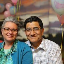 Karen And Daniel