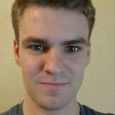 Svyatoslav User Profile