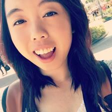 Janice User Profile