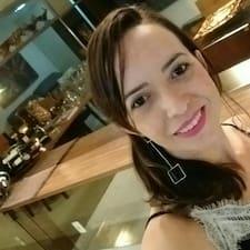 Profil korisnika Jorgiana