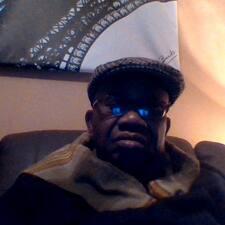 Mr AGK User Profile