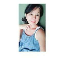 Jayne Chein