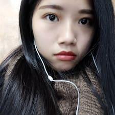 Nutzerprofil von 美荘