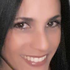 Indhira User Profile