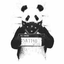 Profilo utente di 瑞宁
