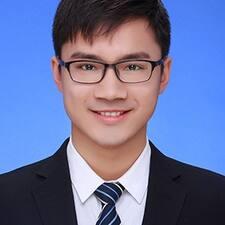 Profilo utente di Songkun