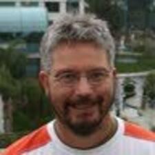 Profil korisnika Pål-Kristian
