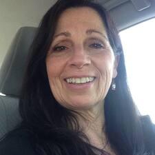 Lisa User Profile