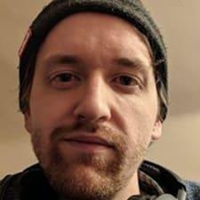 Profil korisnika Mike