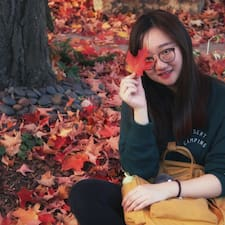 Profil korisnika Suqi
