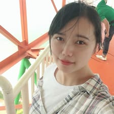Profil korisnika 邓汭