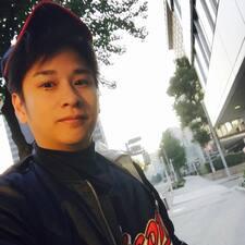拓真 - Profil Użytkownika