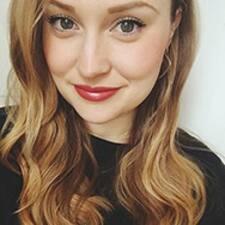 Emma L. Brukerprofil