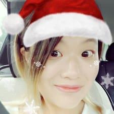Chang & Xinchao User Profile