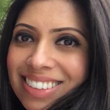Saima的用户个人资料