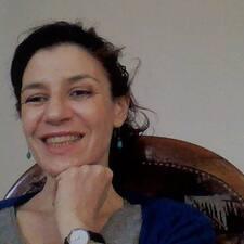 Joàna Kullanıcı Profili