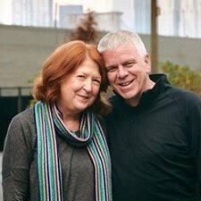 Profil korisnika Jim & Barbara