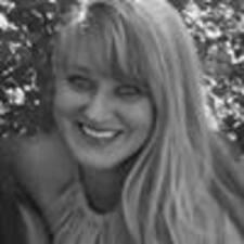 Teri-Lynn - Profil Użytkownika