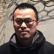 Profilo utente di 志振