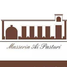 โพรไฟล์ผู้ใช้ Masseria