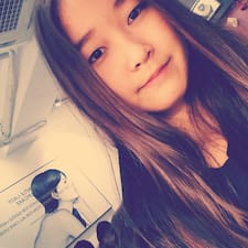 Hyowon님의 사용자 프로필
