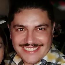Osbaldo Kullanıcı Profili