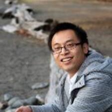 Notandalýsing Xiao