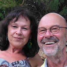 Profilo utente di Gerda & Soehnke