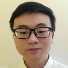 Kok User Profile