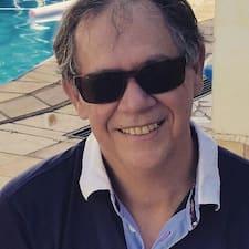 Mauro GIBSON