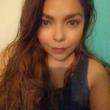 Nutzerprofil von Marína