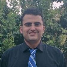 Rasoul felhasználói profilja