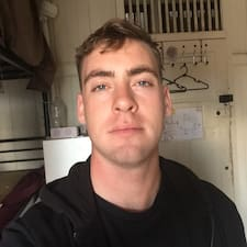 Profil korisnika Finn Benjamin