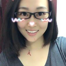 HeNan User Profile