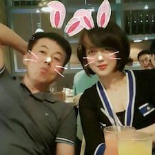 Jungyoon-Erin님의 사용자 프로필