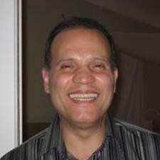 Sérgio E Miriam User Profile
