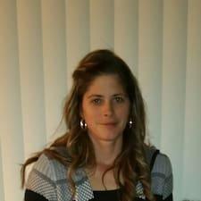 Shelia User Profile