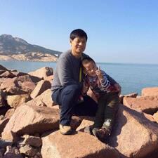Profil utilisateur de 长平