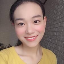 悦 Kullanıcı Profili