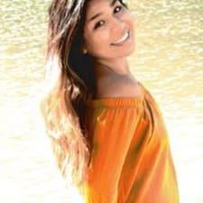 Profil korisnika Marilu