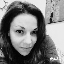 Profilo utente di Silvana