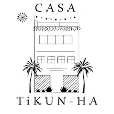 Casa Tikun-Ha Brugerprofil