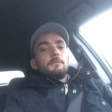 Stanislas User Profile
