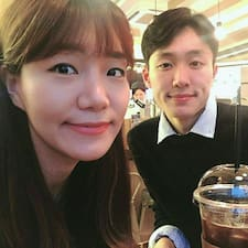 Sang-Hyuk