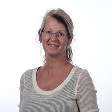 Dr. Sandi User Profile