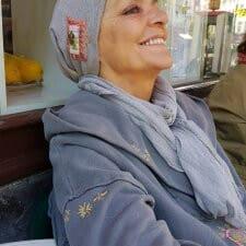 Patricia1146