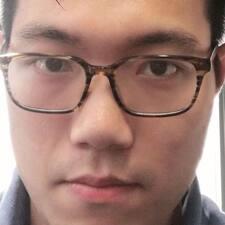 Mengxi - Profil Użytkownika