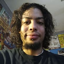 Markos User Profile